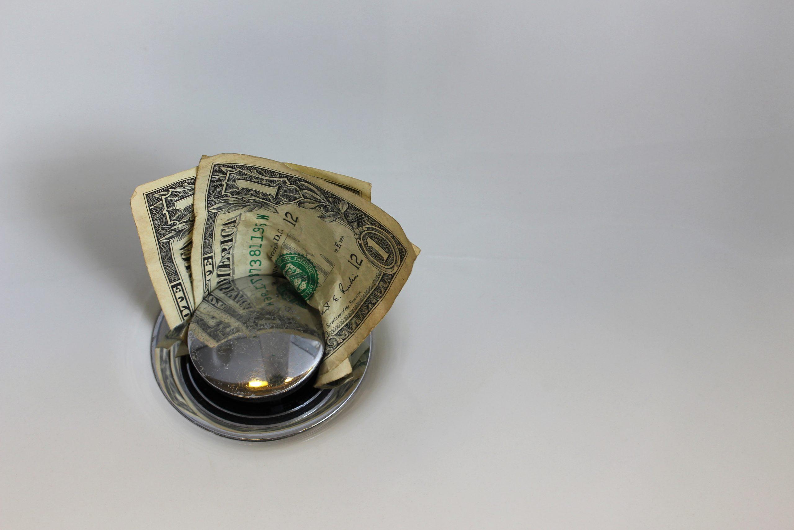 bitcoin dollar dxy btcusd