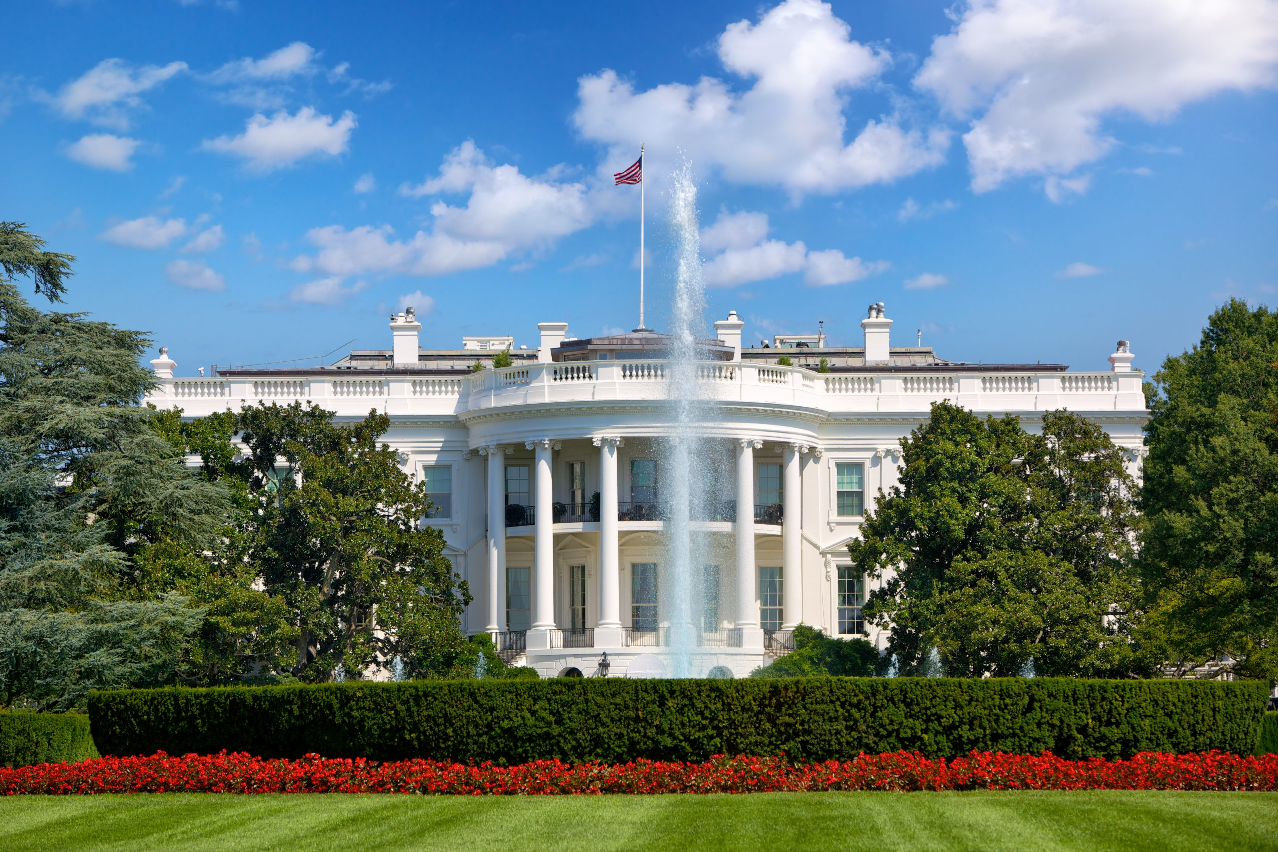 bitcoin crypto white house united states biden trump