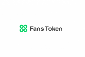 Bitkub and Leading Influencers announced $FANS (Fans Token): The Token designed for Fans