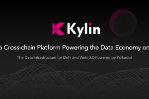 Kylin Launches Oracles to Protect DeFi Against Financial Data Manipulation