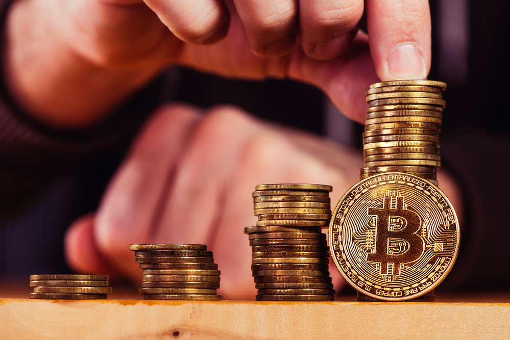 "Bitcoin Analyst Sees ""Accumulation Signals"" as Price Eyes Breakout"