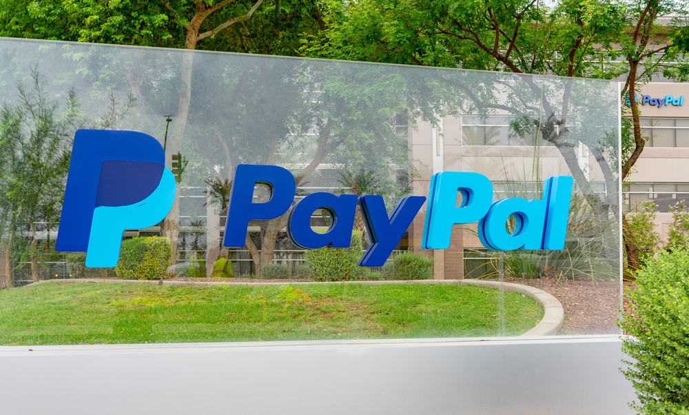 PayPal Didn't Shoot Bitcoin Above $13,000, Analyst Explains Why