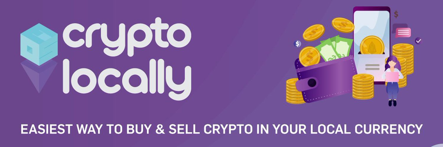 CryptoLocally's $GIV will be listed on Balancer on Oct 1
