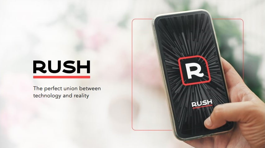 How Asset-Backed RUSH (RUC) Tokens Are Pioneering The Future Of Payments