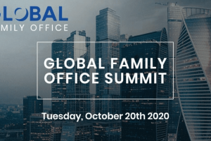 Global Family Office Summit Gathers Top Wealth and Investment Managers