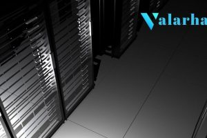 Digital Asset Service Platform, Valarhash, Launches Mining Hosting Custodial Services