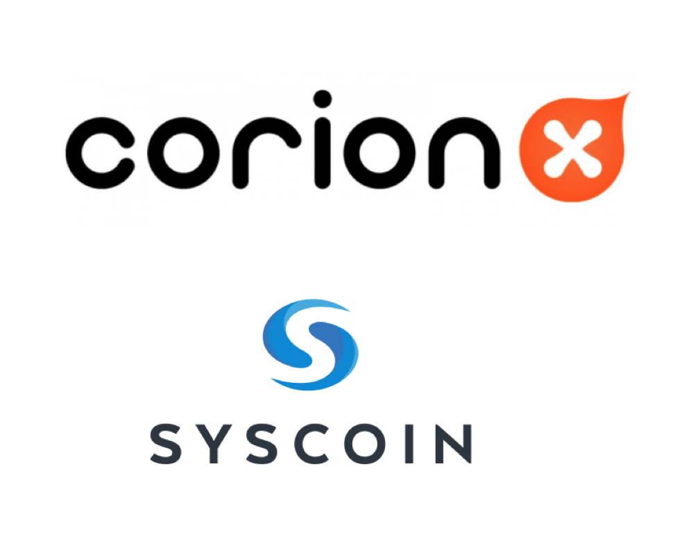 CorionX Looks to Solve Stablecoin Roadblocks with New Partnership