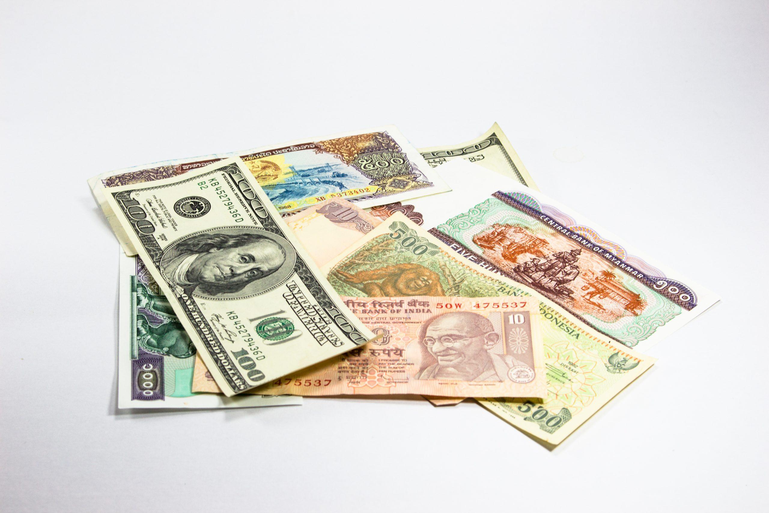 bitcoin forex global currencies fiat brazil