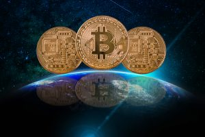 November 9, 2020: Bitcoin and Crypto Market Roundup