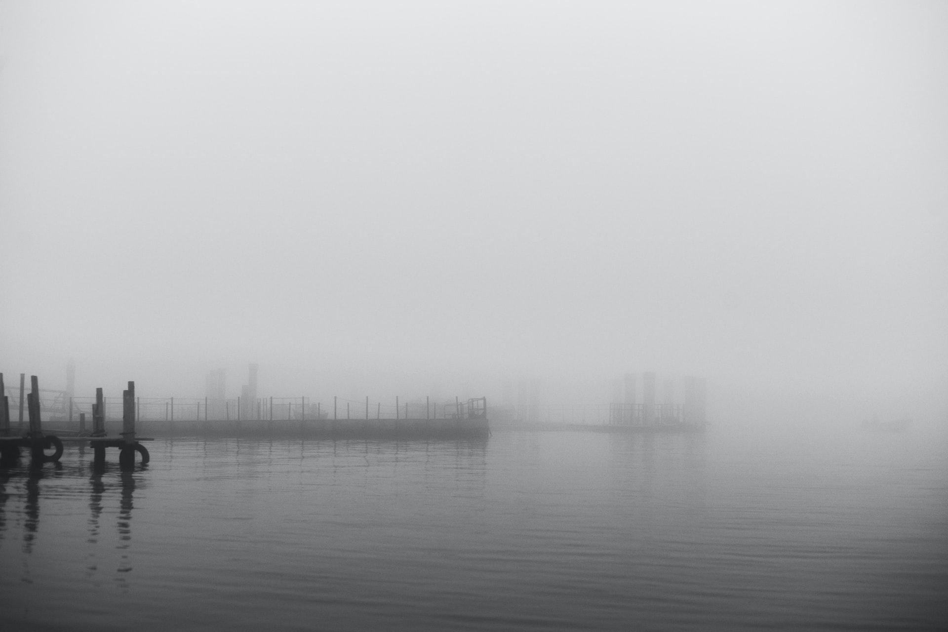 btc nebbia