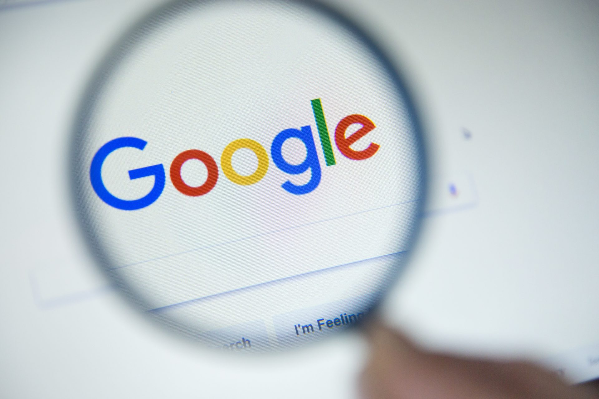google-finance-now-lists-bitcoin-first-ahead-of-top-forex-currencies-bitcoinistcom