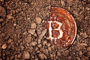 bitcoin lost coins
