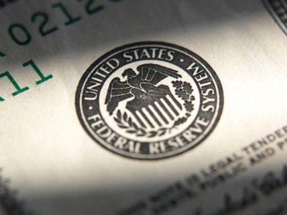 Bitcoin dự kiến sẽ lấy lại đà tăng sau khi điều chỉnh do biên bản họp của FOMC
