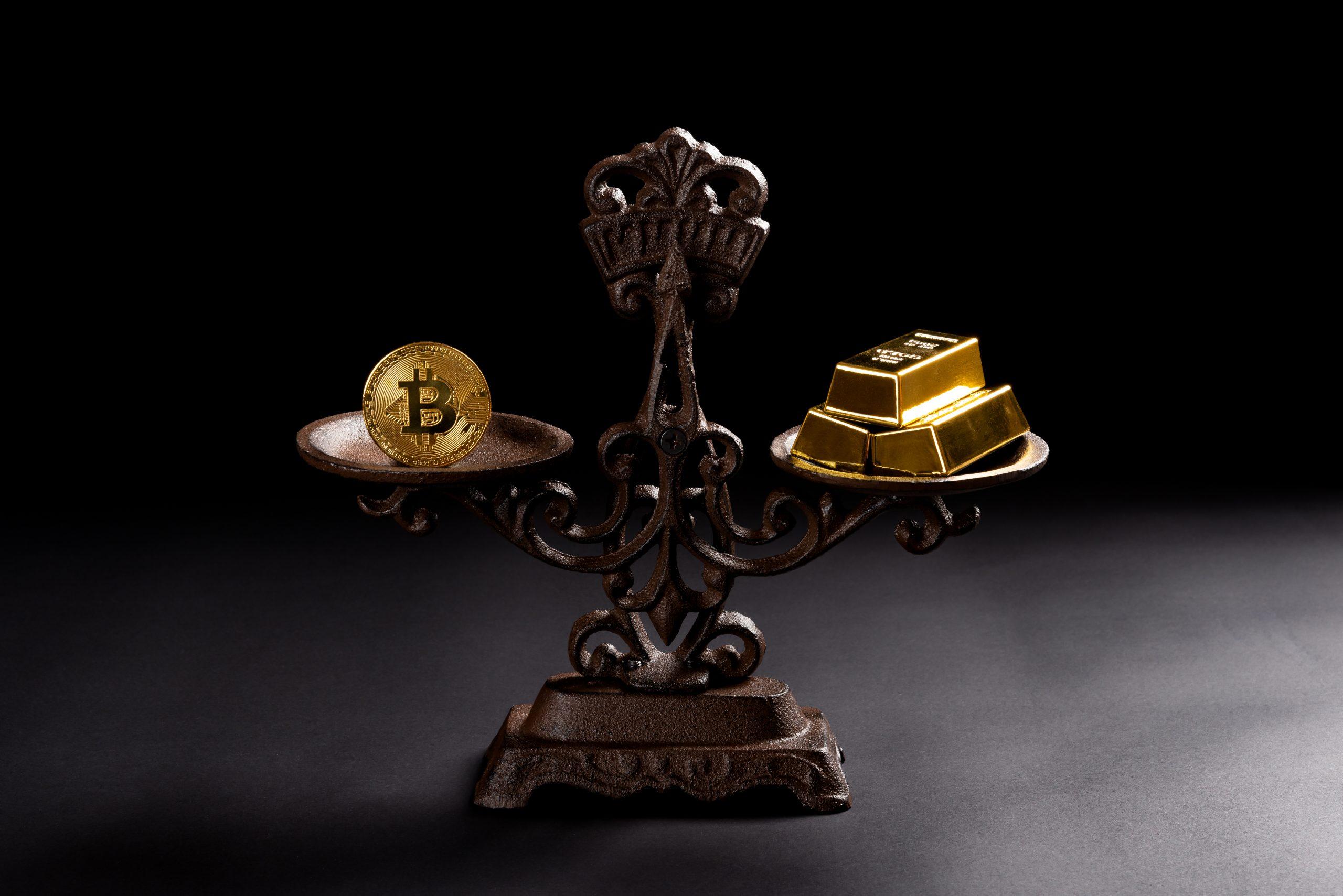 bitcoin gold xaubtc