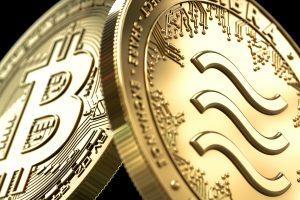 bitcoin libra facebook crypto