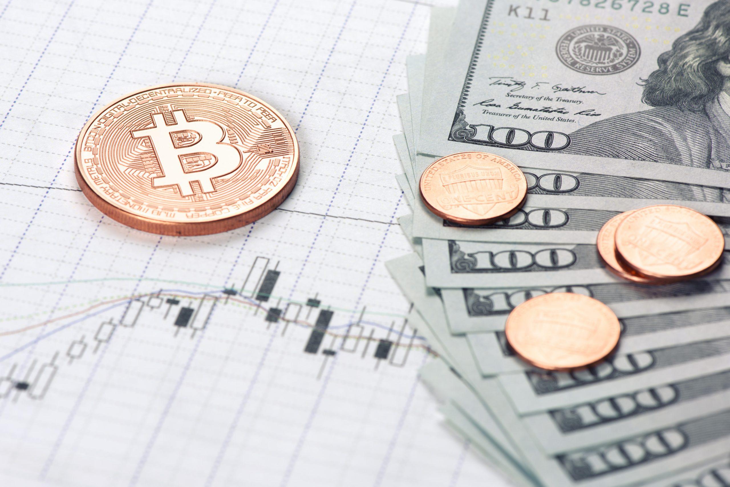 bitcoin profitable