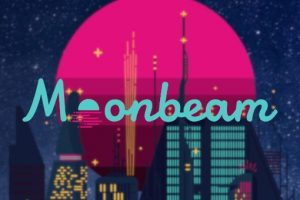 Moonbeam Has Fundamentally Upgraded Their Structure to Onboard Ethereum Developers