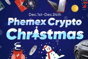 Why Top Crypto Exchange Phemex Chose To List DeFi Tokens