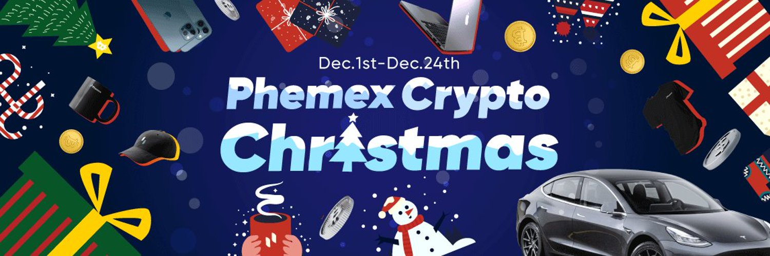 Why Top Crypto Exchange Phemex Chose To List DeFi Tokens