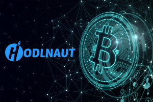 Give Bitcoin And Crypto Holding A Boost With Hodlnaut
