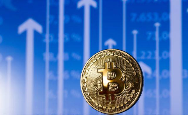ghit bitcoin