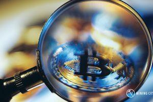 Is Mining City a Crypto Ponzi scheme?