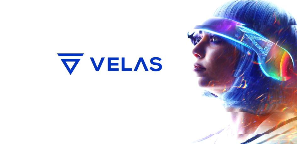 Velas Set to Launch BitOrbit As Part of Velas 3.0