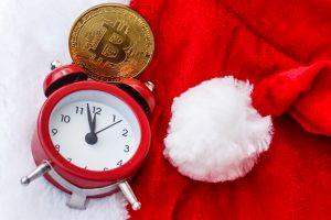 bitcoin 1 btc wallet