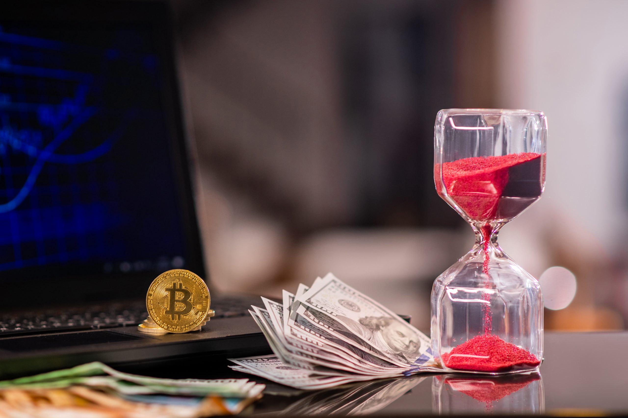 bitcoin pivot point cycle correction gann