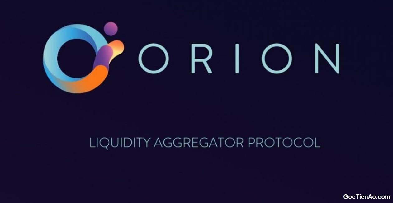 orion-protocol-trading-token