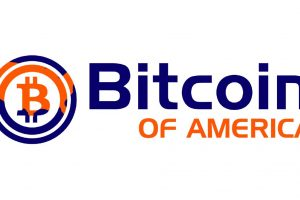 bitcoin of america helps buy BTC with ease