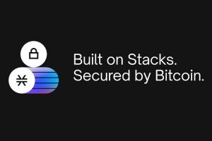 Stacks 2.0 To Bring Dapps And DeFi To Bitcoin