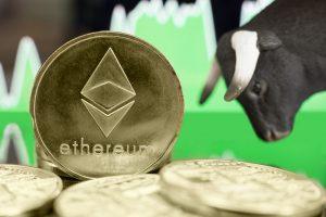 Ethereum, ETHUSD, ETHBTC, ETHUSDT, cryptocurrency