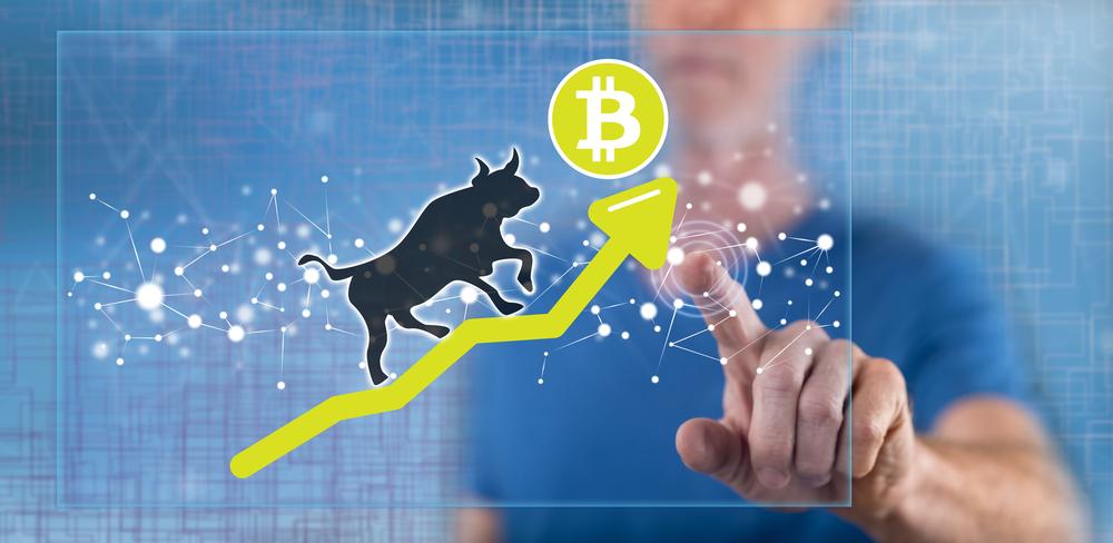 <bold>Bitcoin</bold> Will Not <bold>Go</bold> Down Below $28,000, Asserts On-Chain Analyst - Bitcoinist.com