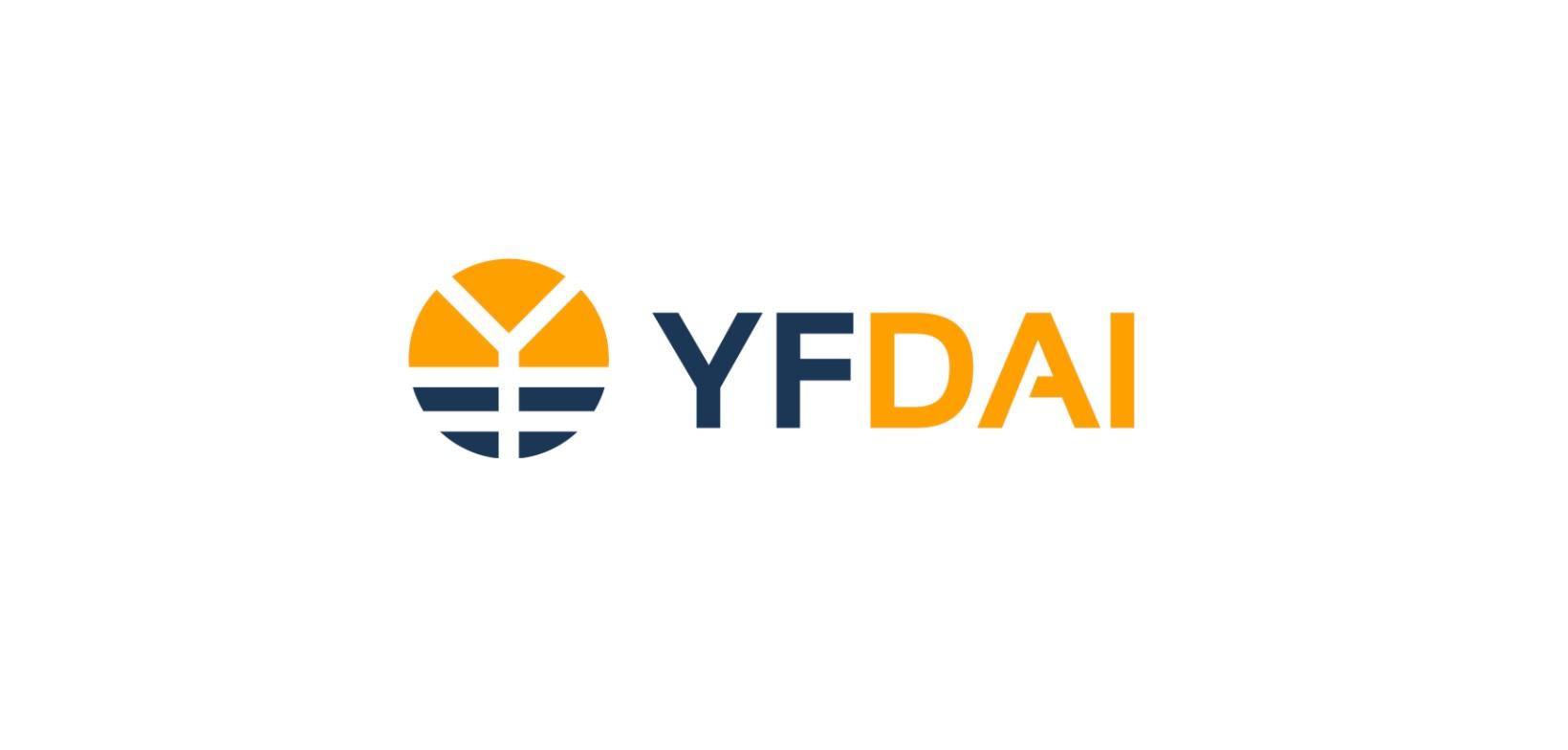 Here's How YFDAI Finance is Boosting Defi Adoption