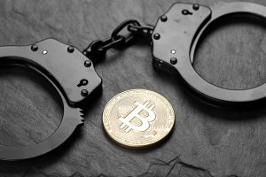 bitcoin crypto criminal crime illicit use