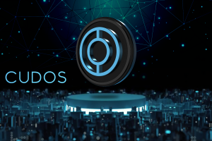 CUDOS Computing Network Commences Exclusive Public Token Listing