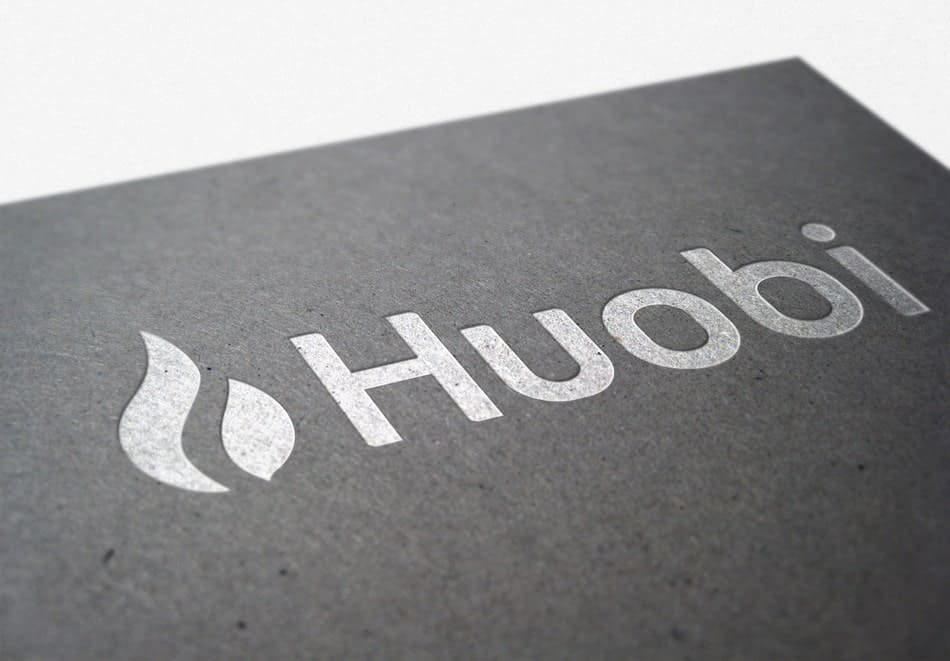 How Bitcoin Futures Trading Platforms Adjust Their Instruments Amidst Bullish Market: Case of <bold>Huobi</bold>