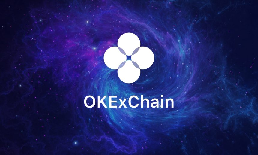 Interview with OKEx: How OKExChain Plans to Provide a Seamless Trading Experience