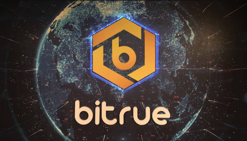 Bitrue Launches Trading Pair to Support NFT Integration with Gala Games