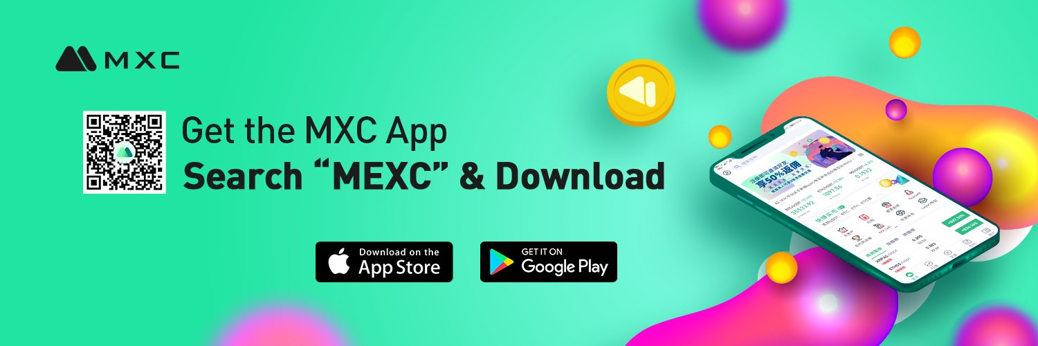 The next Binance? Why is MXC Exchange so popular in the Chinese market?