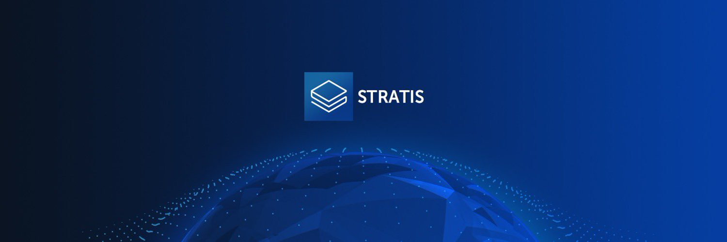 Blockchain as a Service Protocol Stratis Attracts Investment