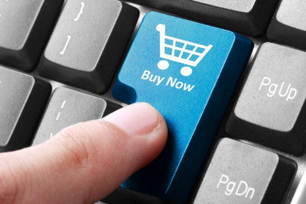 Binance Coin Beats Bitcoin in Buying Frenzy; Price Rises 100% WTD