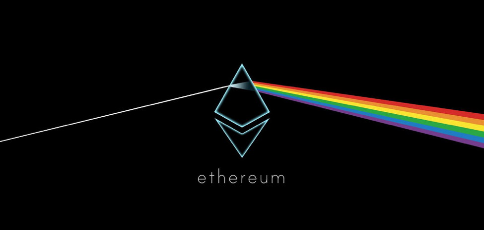 The Dark Side of Ethereum