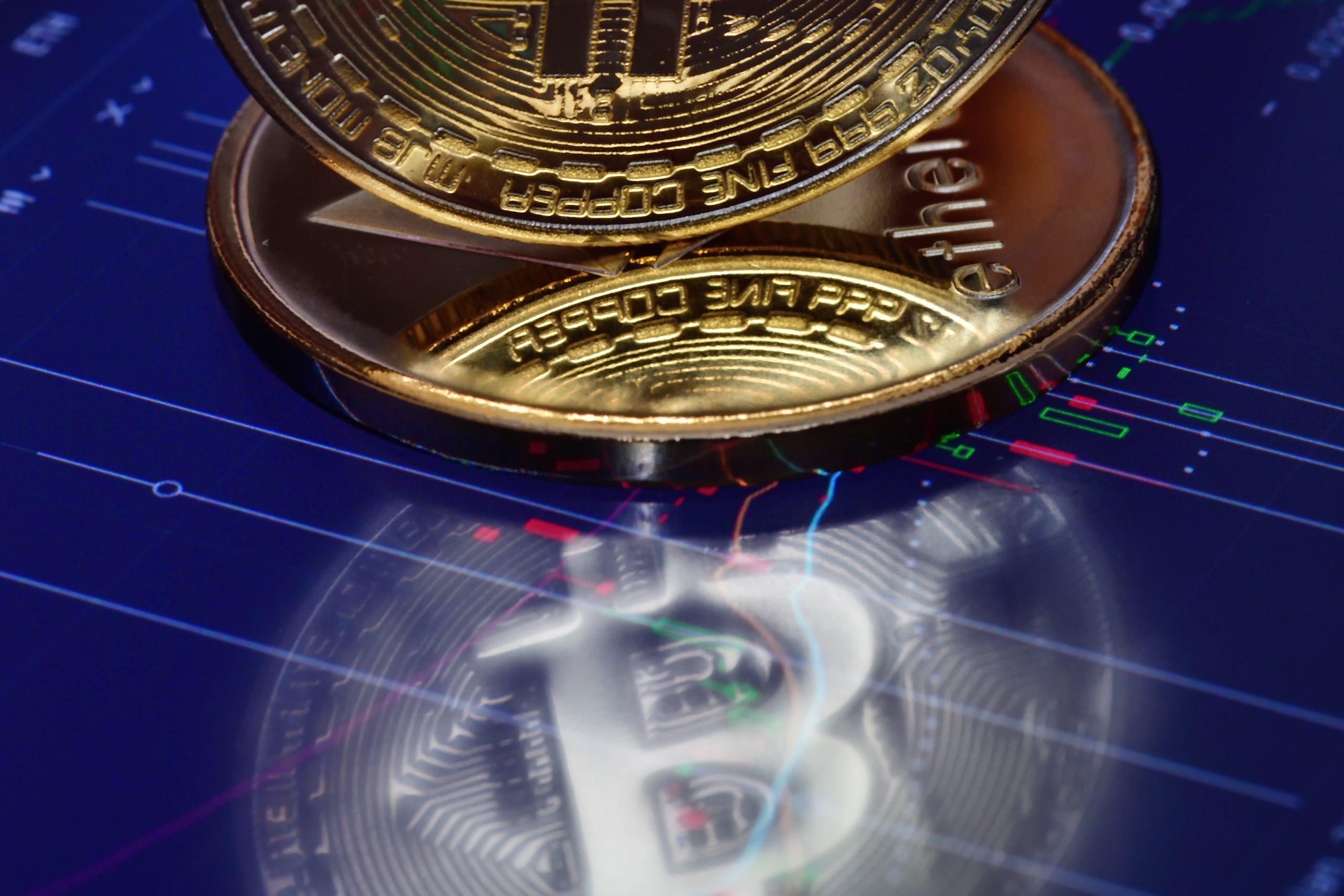 bitcoin price fractal $100k