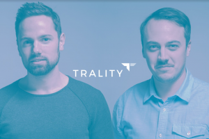 Trality offering affordable and advanced algorithmic trading