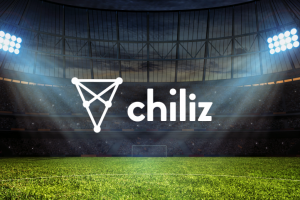 Sports And Entertainment Centric Token Chiliz CHZ Added To OKEx
