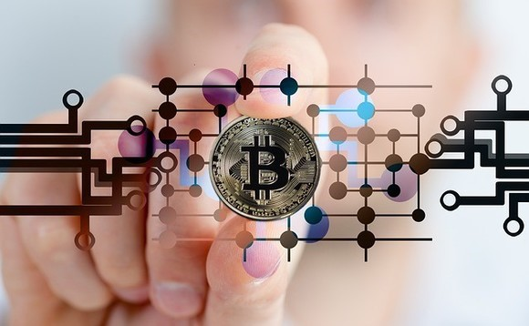 How to Crypto Like the Experts