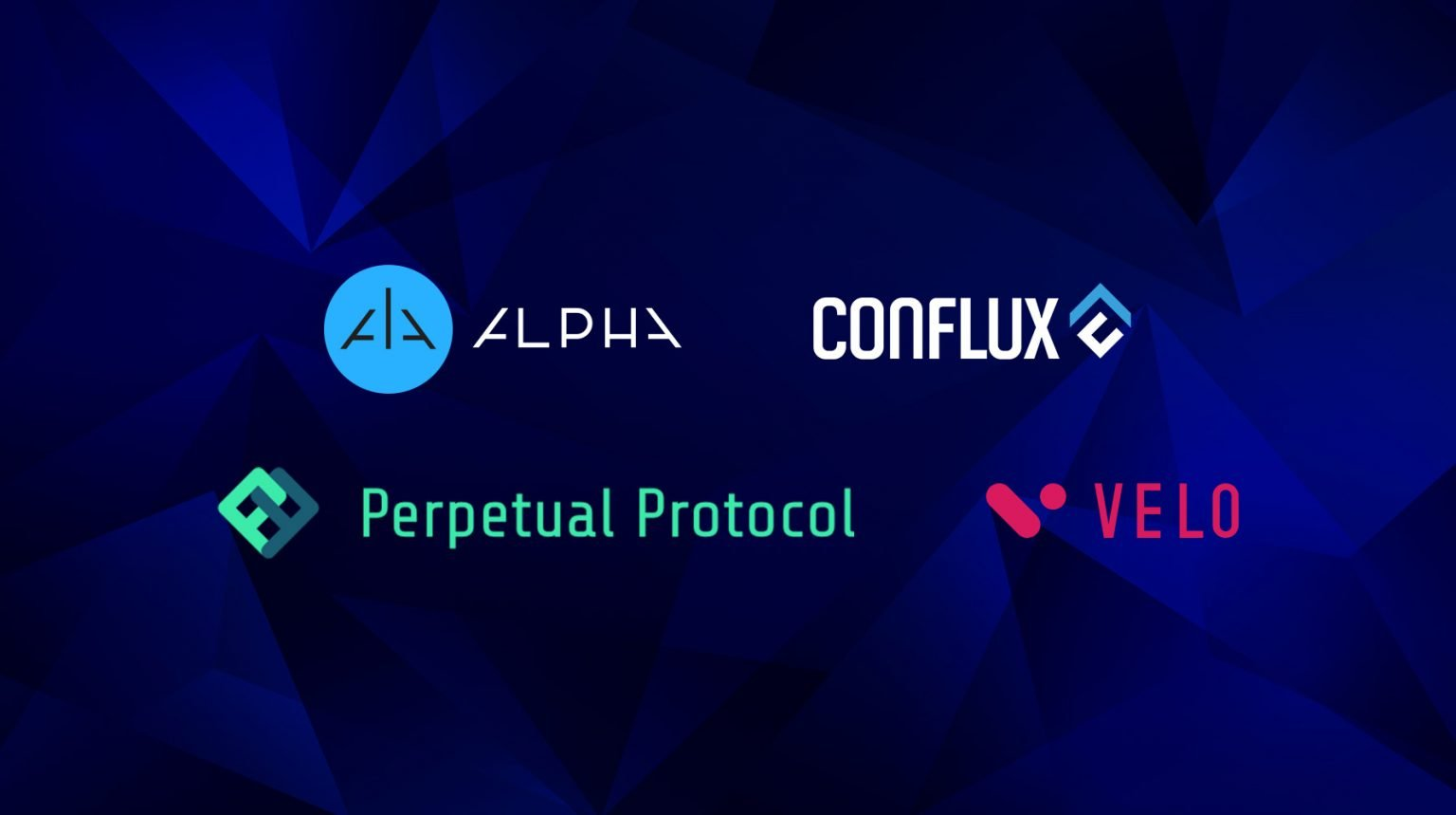 OKEx Lists Perpetual Protocol's PERP, Plus DeFi Tokens VELO, ALPHA, and CFX