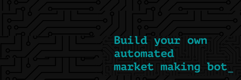 Beaxy Creates Ties With Hummingbot